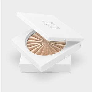 OFRA Highlighter - Rodeo Drive